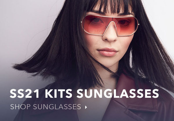 shop kits glasses