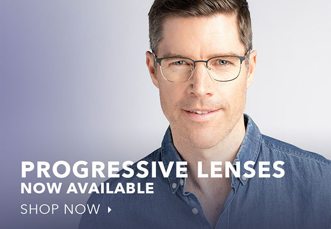 Shop Progressives